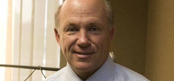 Dan Cathy
