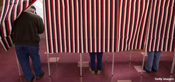 Florida election fraud