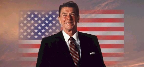 www.conservativehq.com/sites/default/files/121021RonaldReagan.jpg
