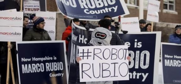 Marco Roboto