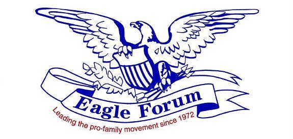 Eagle Forum Unity Restored | ConservativeHQ.com