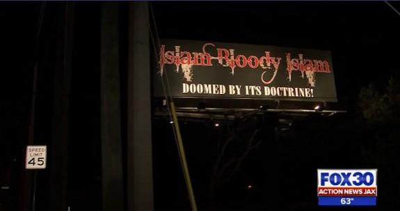 Islam Bloody Islam