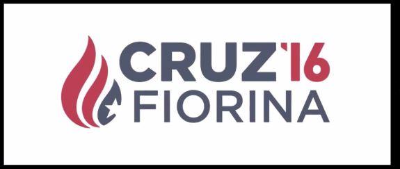 Cruz Fiorina 2016