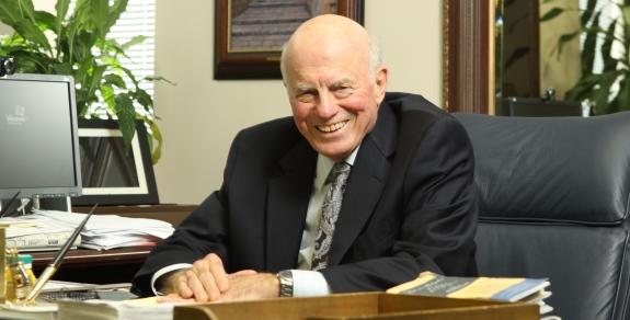 Richard Viguerie