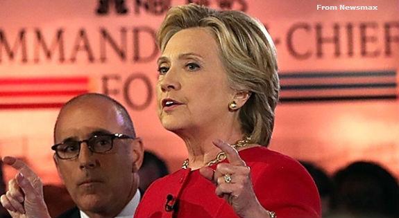 Clinton Lauer