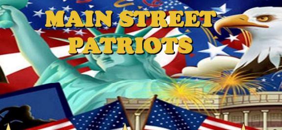 Main Street Patriots