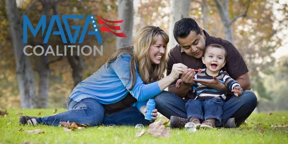 MAGA Coalition