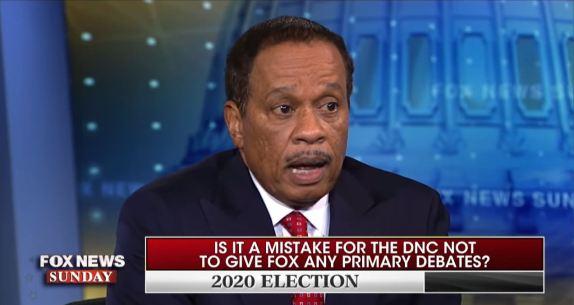 Democrats Fox News