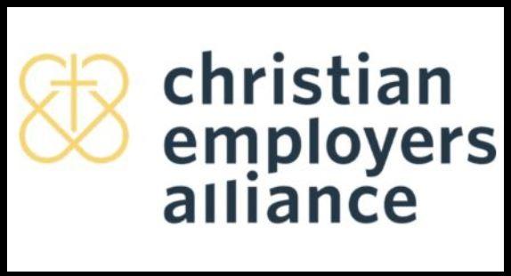 Christian Employers Alliance