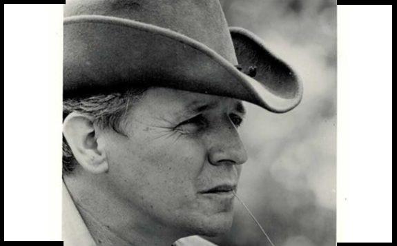 H.L. Bill Richardson