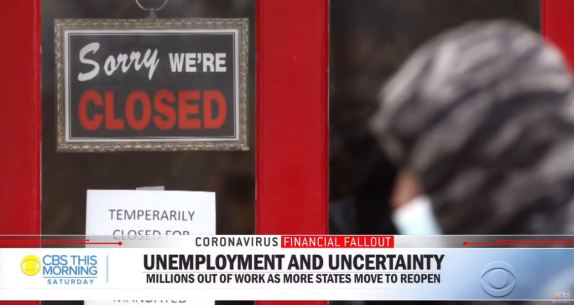 Unemployment and uncertainty
