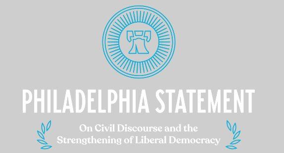 Philadelphia Statement