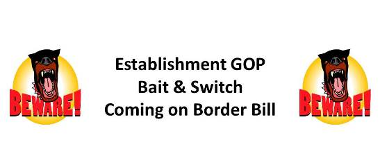 Bait and Switch graphic