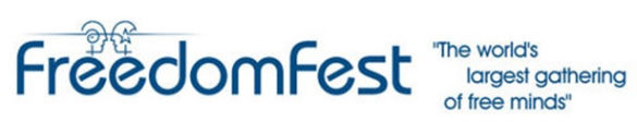 Freedom Fest 2014