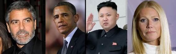 Clooney-Obama-Kim-Paltrow