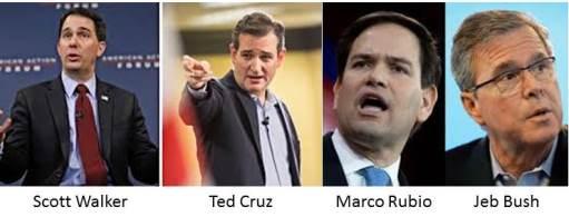 Walker_Cruz_Rubio_Bush