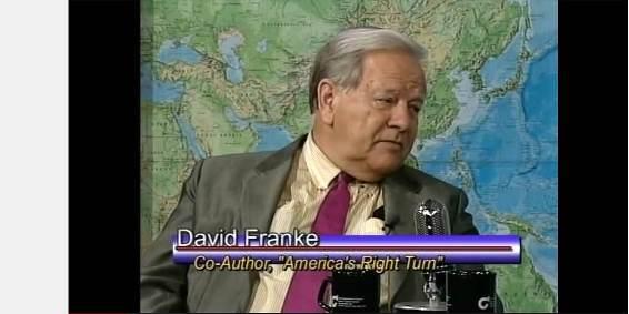 David Franke