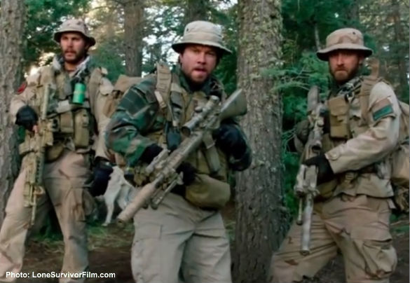 "the story of marcus luttrell and his journey as a us navy seal in the book lone survivor ""the theme of hospitality as understood by the pashtun culture the book lone survivor is about marcus luttrell and his journey as a us navy seal he went through the impossible training of becoming a deadly warrior."