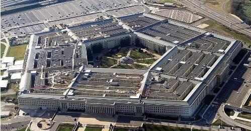 The Pentagon NY Post