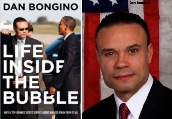 Conservative review dan bongino book